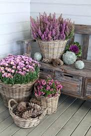 Deck Railing Planter Box Plans by Articles With Front Porch Planter Boxes Tag Glamorous Back Porch