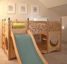 homemade toddler bed diy toddler bed loft toddler bed with slide loft bed with slide 2