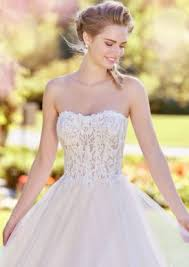 wedding dresses san diego wedding gowns archives bridal and tuxedo san diego
