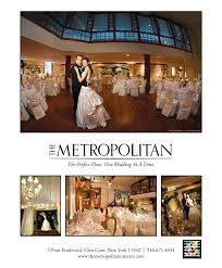 local wedding reception venues 43 best wedding event venues images on wedding ideas