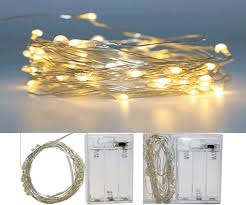 20 led micro lights battery operated battery warm white 20 led micro fairy lights string led lights