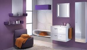 13 desventajas de apliques bano ikea y como puede solucionarlo fotos de baños de color morado y violeta