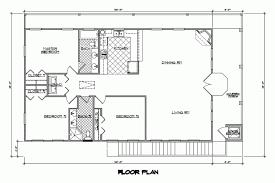 one story house plans one story house plans with open concept 1 500 blueprints for