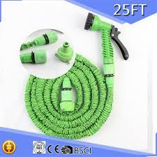 coil garden hose target home outdoor decoration