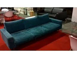 boconcept canape boconcept meubles d exposition à prix réduits