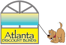 Custom Blinds Atlanta Atlanta Discount Blinds Your 1 Stop For Window Coverings