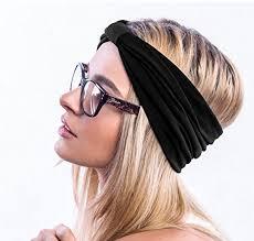 headbands for multipurpose headbands for women by loviani workout headbands