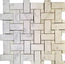 30 pictures of marble subway tile in a bathroom