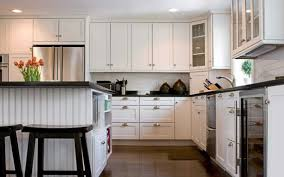 kitchen cabinet ideas small spaces kitchen design marvellous awesome modern kitchen design ideas