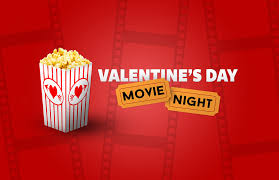 valentine movies this valentine the must watch list the flame