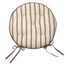 galettes de chaises rondes galette ronde pour chaise galette ronde de chaise galette ronde