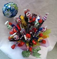 Flowers Killeen Tx - birthday balloon florist killeen just because flowers killeen