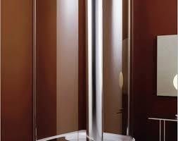 Stall Doors Shower Tiny Shower Stall Pleasing Shower Stall For Tiny House