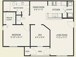 large one bedroom floor plans mt dora apartment floor plans available at veranda apartment homes