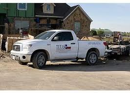 Overhead Door Fort Worth 3 Best Garage Door Repair In Fort Worth Tx Threebestrated