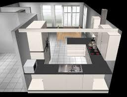küche g form status offen offene küche in neubau g form