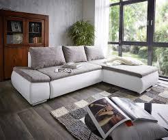 sofa mit ottomane sofa mit ottomane und schlaffunktion