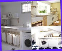 laundry in kitchen design ideas best 25 pantry laundry room ideas on pinterest pantry room