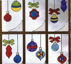 215 best glass images on crafts