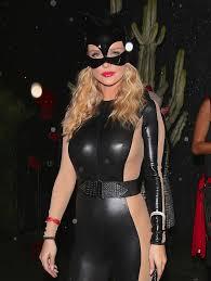 joanna krupa halloween party 2014 12 gotceleb