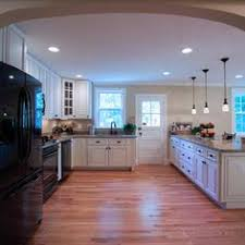 Kitchen Design Black Appliances 13 Amazing Kitchens With Black Appliances Include How To Decorate
