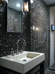 bathroom with mosaic tiles ideas bathroom glass mosaic tile ideas tags mosaic floor tile pattern