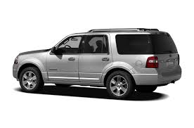 used lexus suv knoxville tn used 2011 ford expedition king ranch suv in knoxville tn near