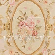 tappeto aubusson tappeto aubusson antico idee di immagini di casamia