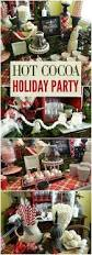 947 best party time themes images on pinterest birthday party