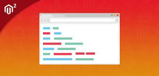 zend framework 2 override layout learn how to override block in magento 2