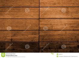 Dark Wood Furniture Texture Dark Wood Furniture Texture