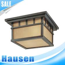 corridor ceiling light corridor ceiling light suppliers and