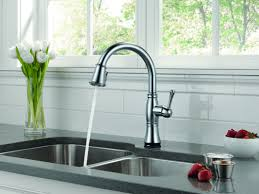 delta faucets logo delta faucet logo red blue kitchen faucet logo