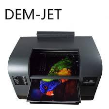 gift card distributors gift card printing machine gift card printing machine suppliers