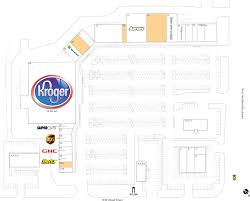 Kimball Hill Homes Floor Plans by Murfreesboro Tn Available Retail Space U0026 Restaurant Space For