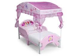 Disney Princess Home Decor by Disney Princess Bed And Canopy Latest Home Decor And Design
