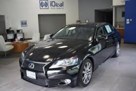 2013 lexus gs 350 for sale used lexus gs 350 for sale in minneapolis mn 11 used gs 350
