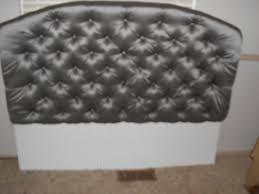 Upholstered Headboard Bedroom Sets Furniture Compact Love Bedroom Silver Tufted Headboard Bedroom