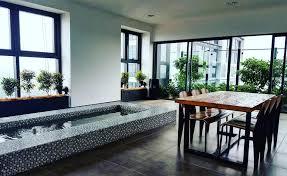 home interior design johor bahru 5 star homestay johor bahru malaysia booking com