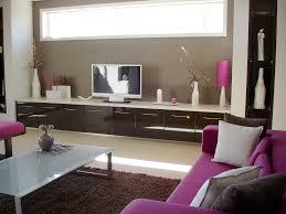 Living Room Design Singapore 2015 Renovation Contractor Singapore Home U0026 Office Interior Design U0026 Reno
