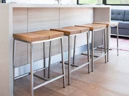 counter stools for kitchen island kitchen design cool awesome kitchen island height stools and