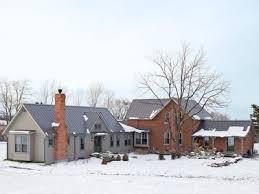 214 best sarah r u0027s farmhouse images on pinterest sarah