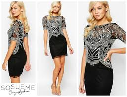 winter wedding guest dress winter wedding guest style my top 10 dresses so sue me