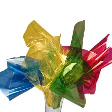 where can i buy colored cellophane shrink colored cellophane paper mart