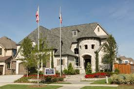 our blog dallas custom homes shaddock homes part 6