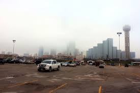 The Lot Dallas by Free Stock Photo Of Parking Lot And Skyline In Dallas Texas