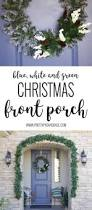 3143 best holidays christmas images on pinterest beverage