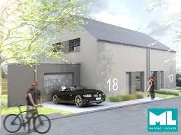 Haus Suchen Zum Kaufen Haus Zum Kauf In Berbourg 3 Schlafzimmer Ref Wi136308