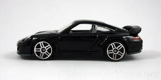 matchbox porsche 911 gt3 zt u0027s dream garage wheels porsche 911 gt2