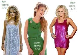 dressing your truth type 4 hair styles temperament blends humor with type and seasons expressing your